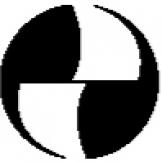 上弘開發設計有限公司